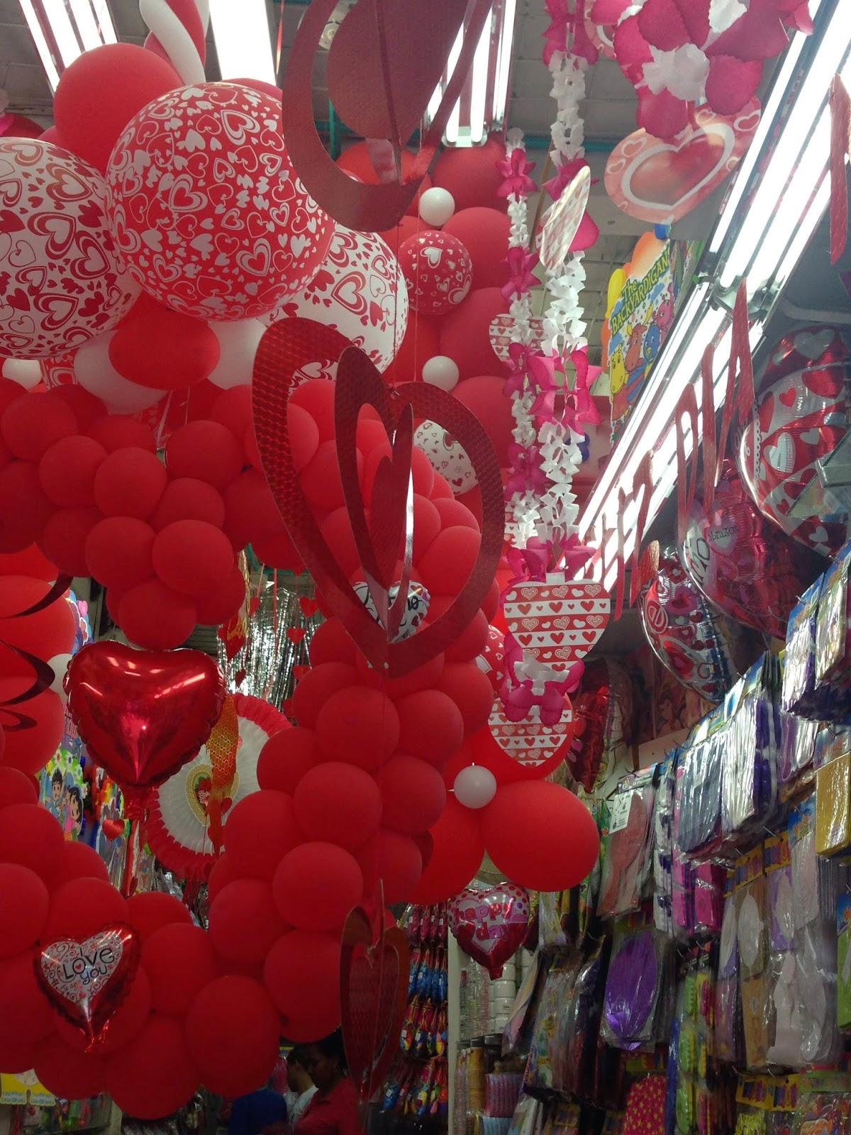 Fiestas y detalles decoraciones fiesta de madre for Decoracion 31 de diciembre
