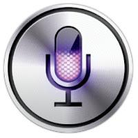 John Malkovich Siri ad