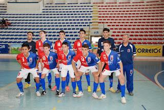 Jogadores do Paraná Clube (PR)