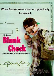 Ver: Cheque en blanco (Blank Check) 1994