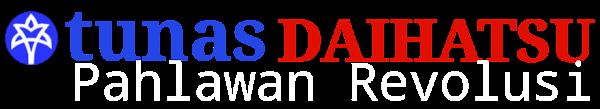 Promo Daihatsu Jaktim