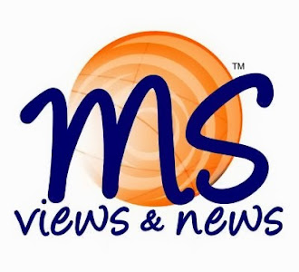 'Stu's Views and MS News'  is a product of MS Views and News