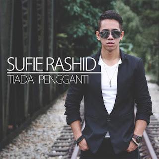 Sufie Rashid - Tiada Pengganti MP3