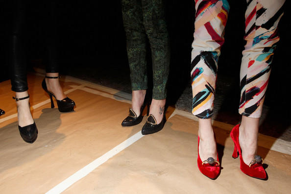 christian-siriano-backstage-el-blog-de-patricia-shoes-zapatos