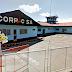EXPOAMAZÓNICA 2016: Aeropuerto de Tingo María recibirá mejoras para evento internacional.