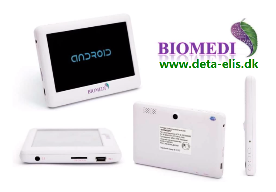 http://deta-elis.dk/products/biomedis-android.html