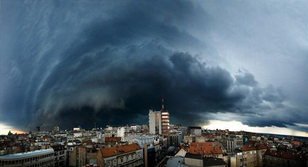 """tsunami de nubes"" Nubes+-+jpg"