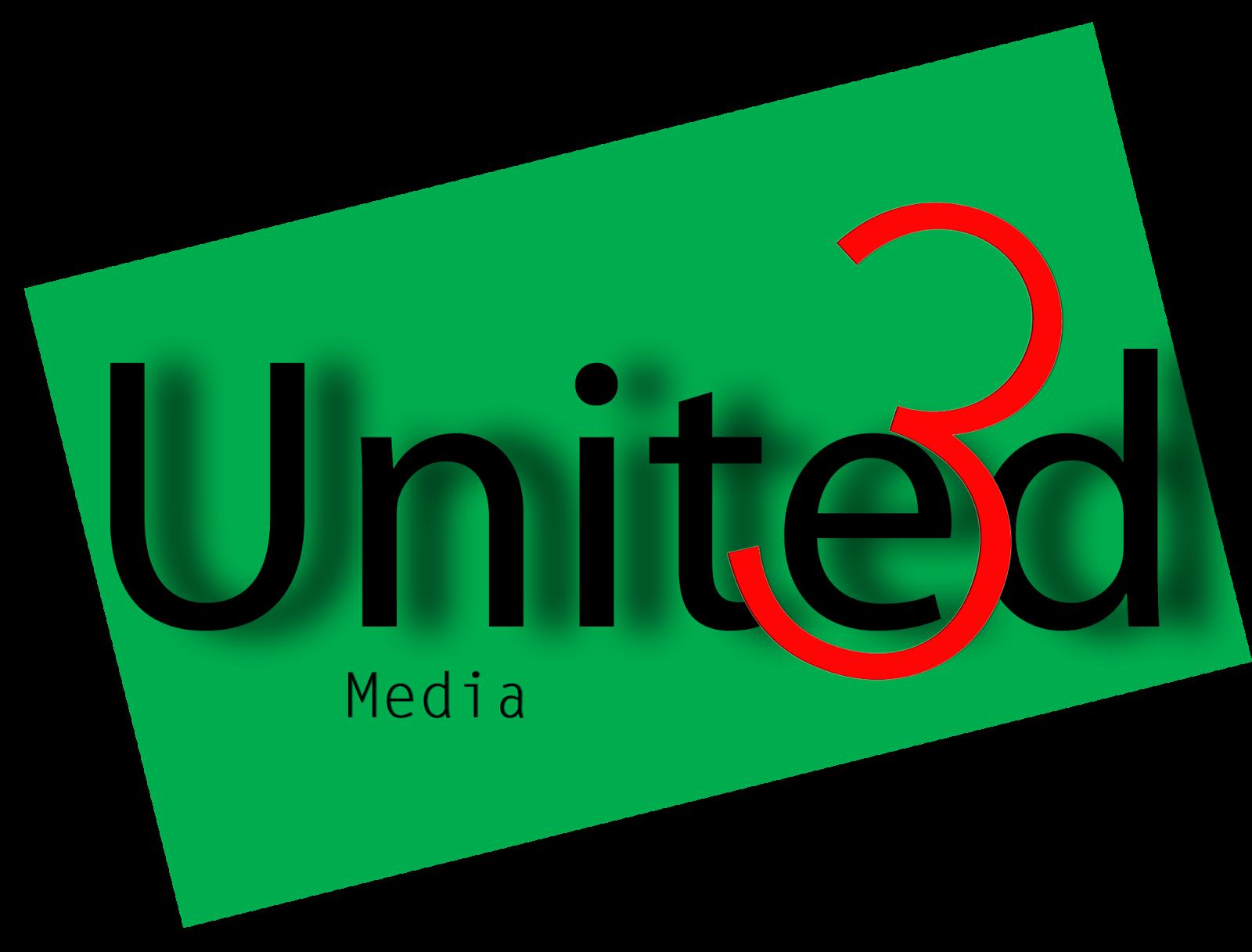 UnitedTHREE Media