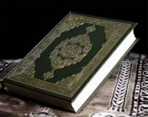 Hijrah Rasulullah SAW Ke Madinah 2