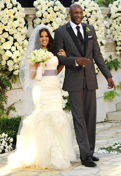31 Best Celebrity Bridesmaids images | Bridesmaid ...