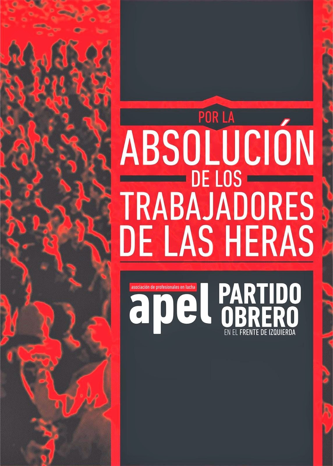 http://www.youblisher.com/p/865375-Por-la-absolucion-de-los-trabajadores-de-Las-Heras/