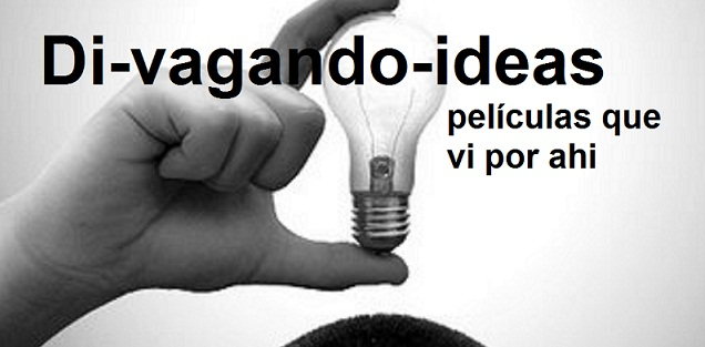 Di-vagando-ideas