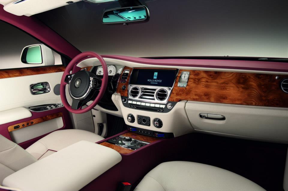 Rolls-Royce+Ghost+3.jpg