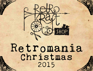 http://retrokraftshop.blogspot.com/2015/12/wyzwanie-challenge-retromania-christmas.html