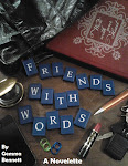Friends With Words