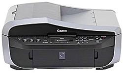 Canon PIXMA MX310 Driver Download
