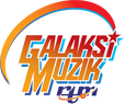 Geleksi Muzik Live Streaming|VoCasts - Internet Radio Internet Tv Free ,Collection of free Live Radio And Internet TV channels. Over 2000 online Internet Radio