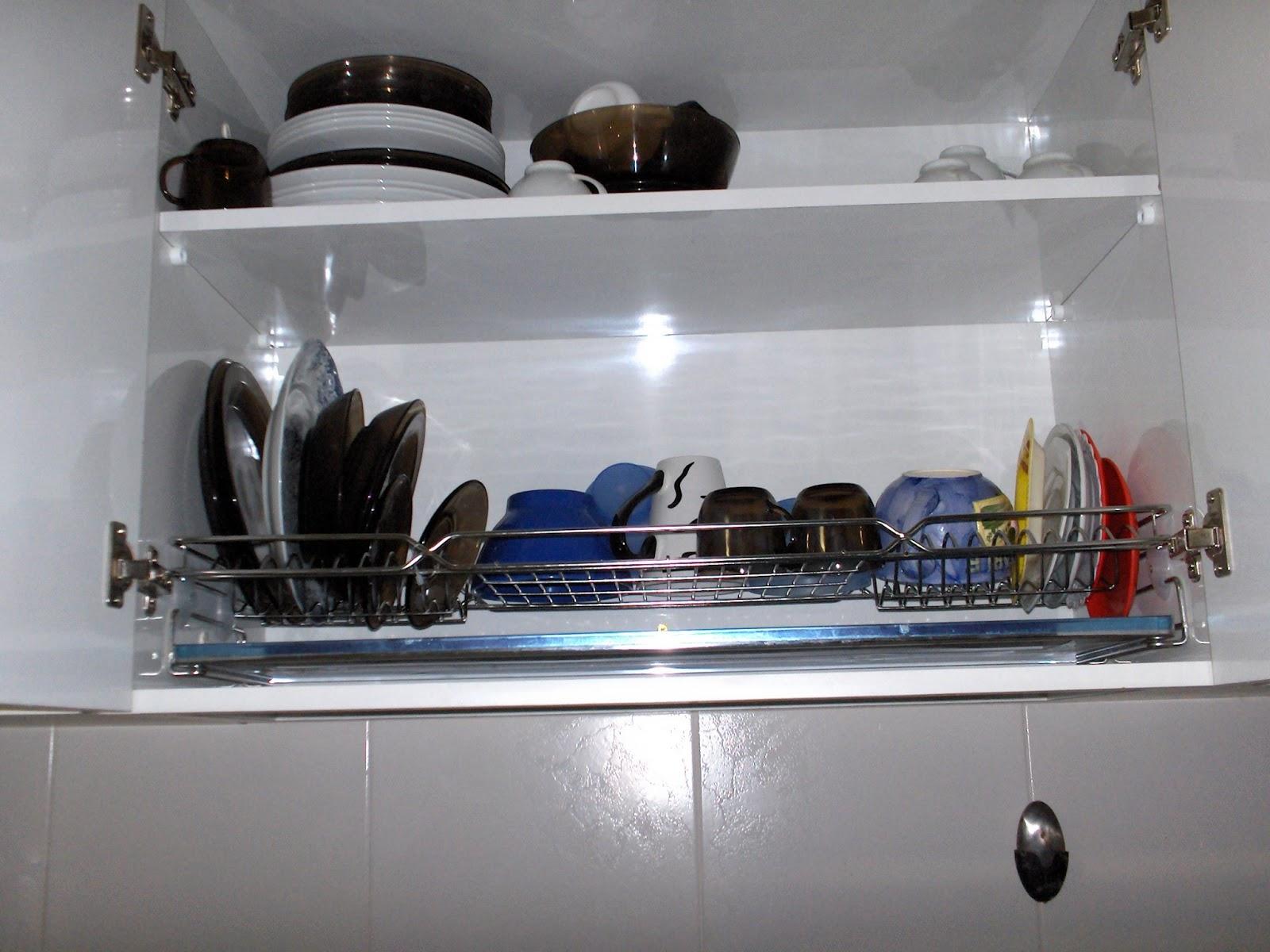 #344363 Armario De Cozinha Embutido 1 Car Interior Design 1600x1200 px Armario De Cozinha Nas Casas Bahia De 199 00_1656 Imagens