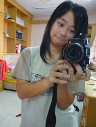 ♡ PHOTOGRAPHIEE