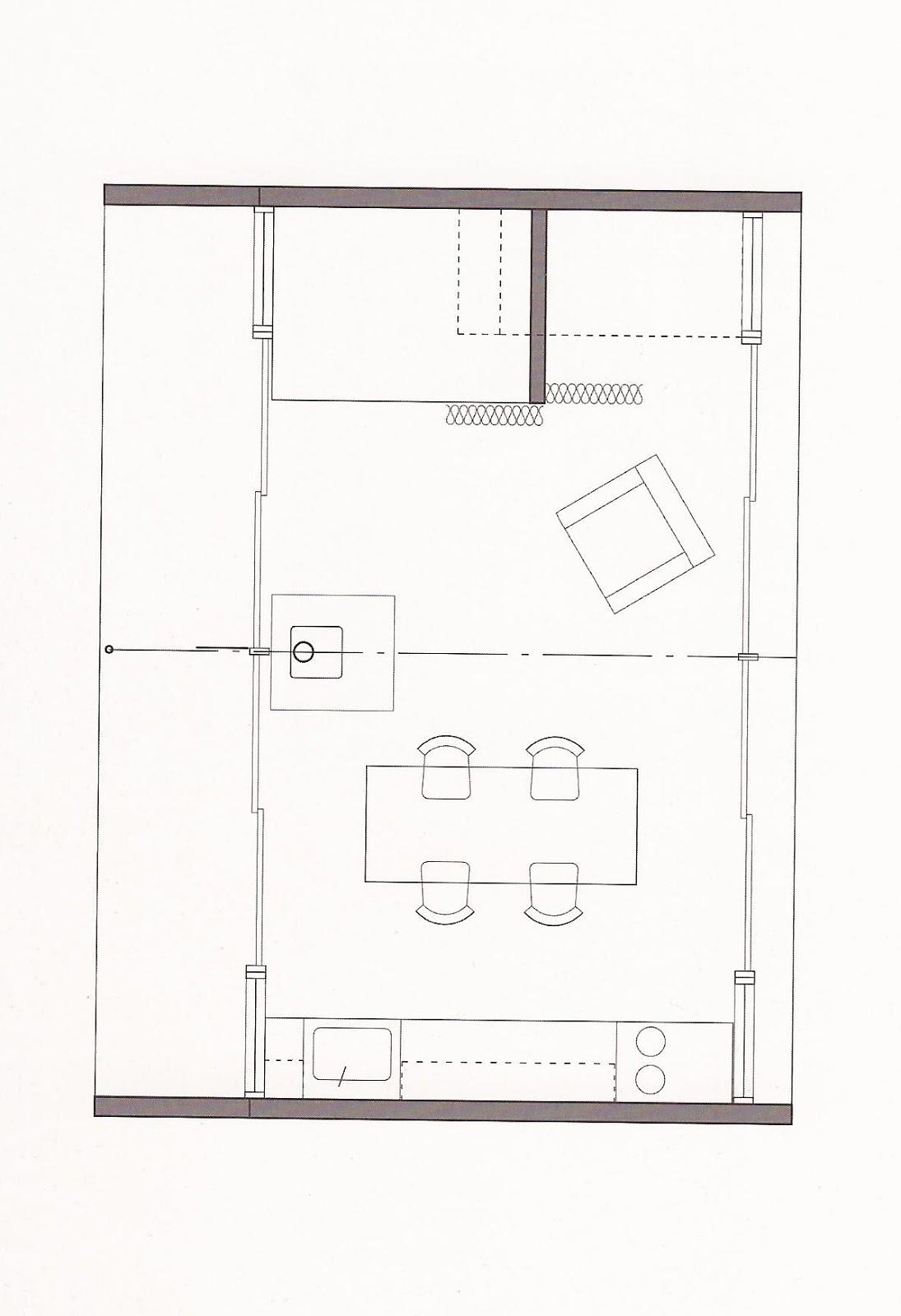 Bim detroit prototype and community plan development for Prototype house plan