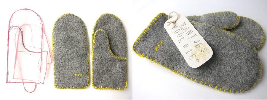 Mitten Patterns For Sewing Gallery - origami instructions easy for kids