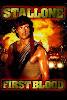 First Blood 1982 In Hindi hollywood hindi dubbed                 movie Buy, Download trailer                 Hollywoodhindimovie.blogspot.com