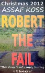 Robert The Fail