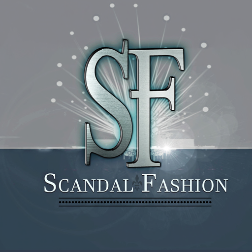 Scandal Fashions