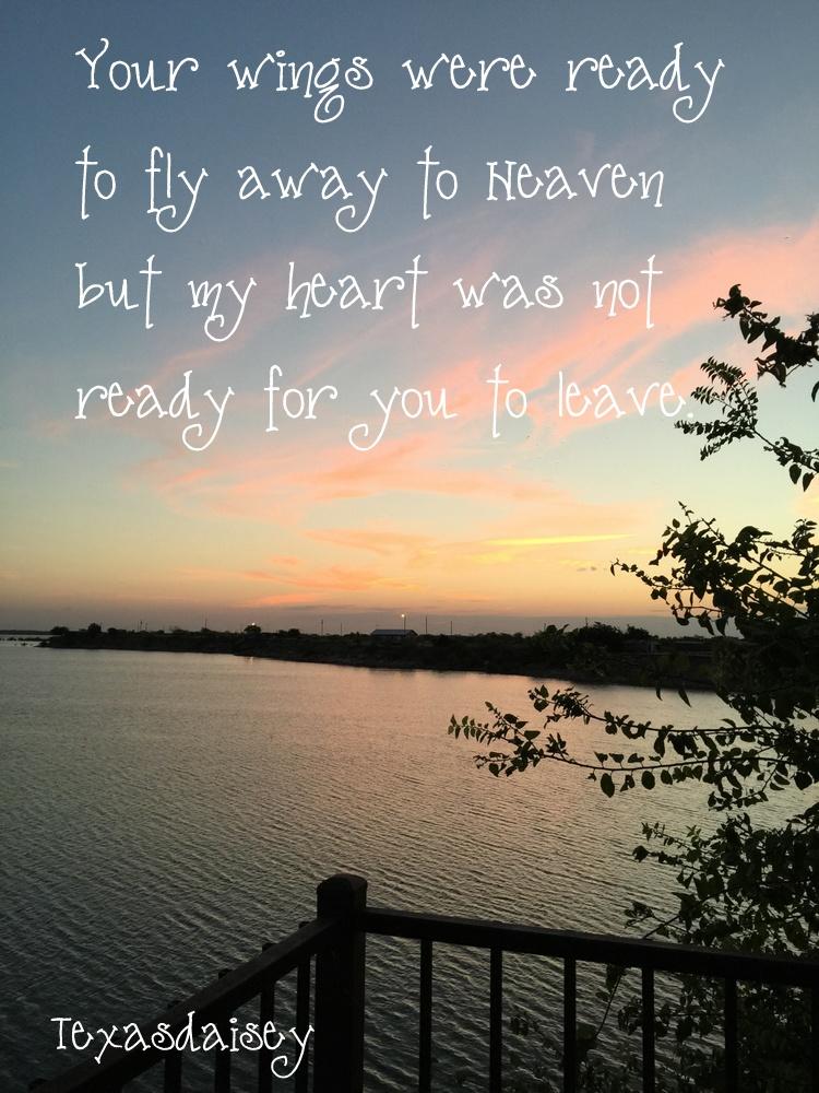 My special friend friendship friend friendship quote friendship - Texasdaisey Creations Gone To Heaven Now