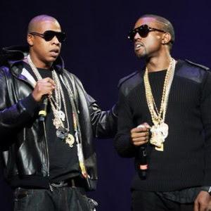 Kanye West - H.A.M.