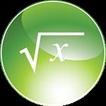 Las 5 mejores aplicaciones Android en matemáticas