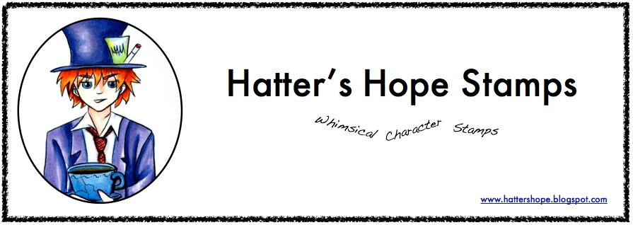 Hatter's Hope