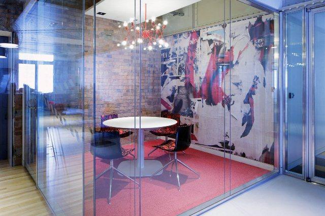 Muebles Para Baño Toluca:recamaras muebles de oficina escritorios centros de trabajo más