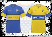 Continuamos con el especial de la Copa Santander Libertadores, seguimos con .