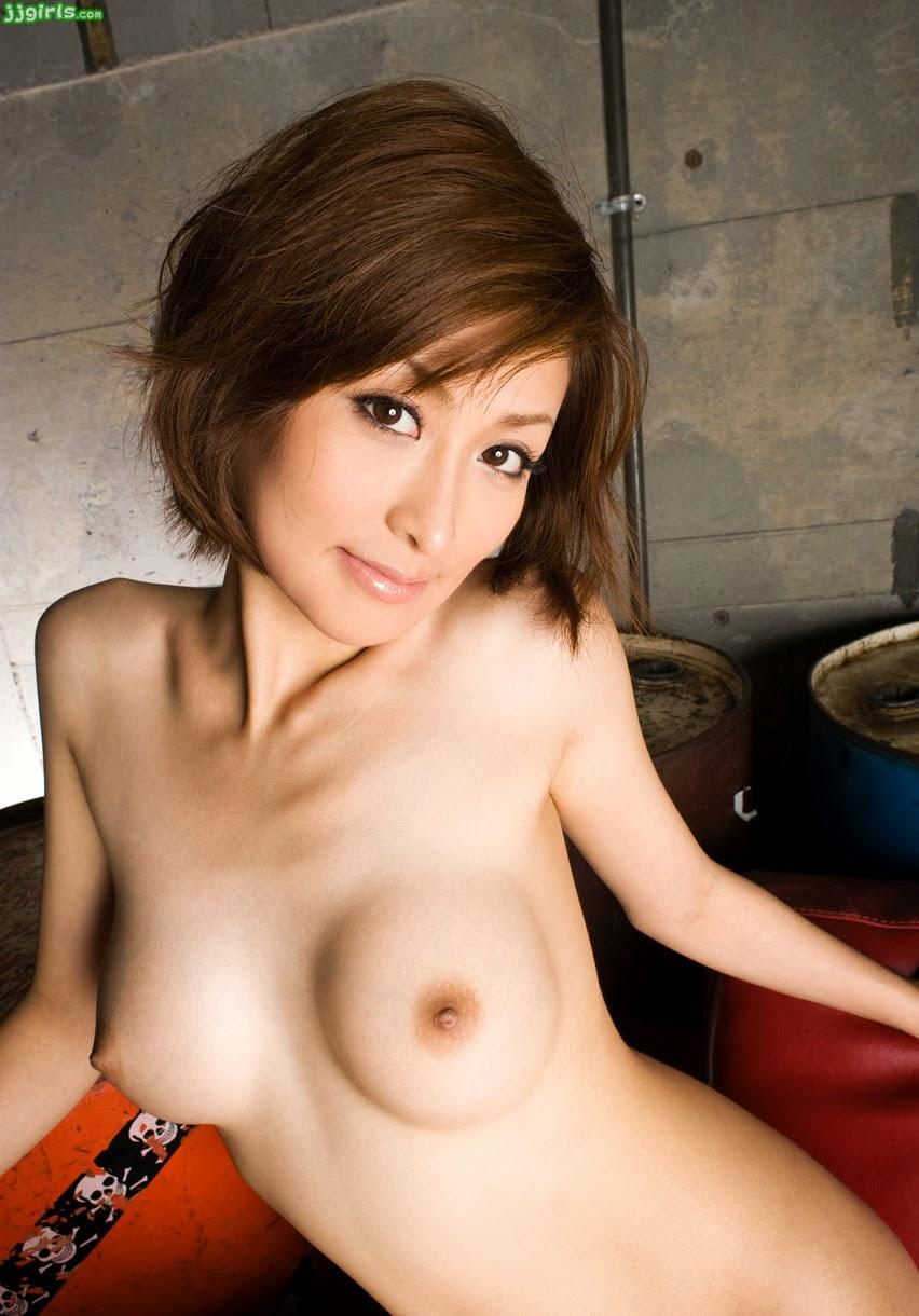 Японачки голые