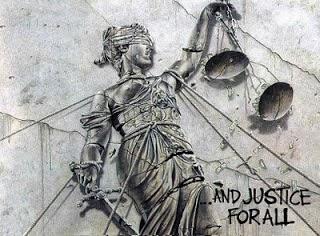 Istilah Populer Bidang Hukum Wajib Kamu Tau Agar Melek Hukum