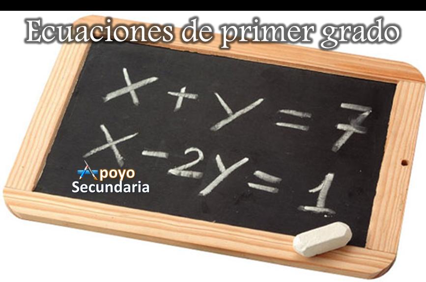 ... Problemas De Matematicas De 5 Grado De | newhairstylesformen2014.com