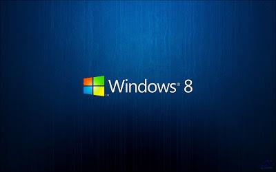 Windows 8 Keyboard Shortcuts