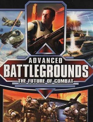 http://www.softwaresvilla.com/2015/10/advanced-battlegrounds-future-of-combate-pc-game.html