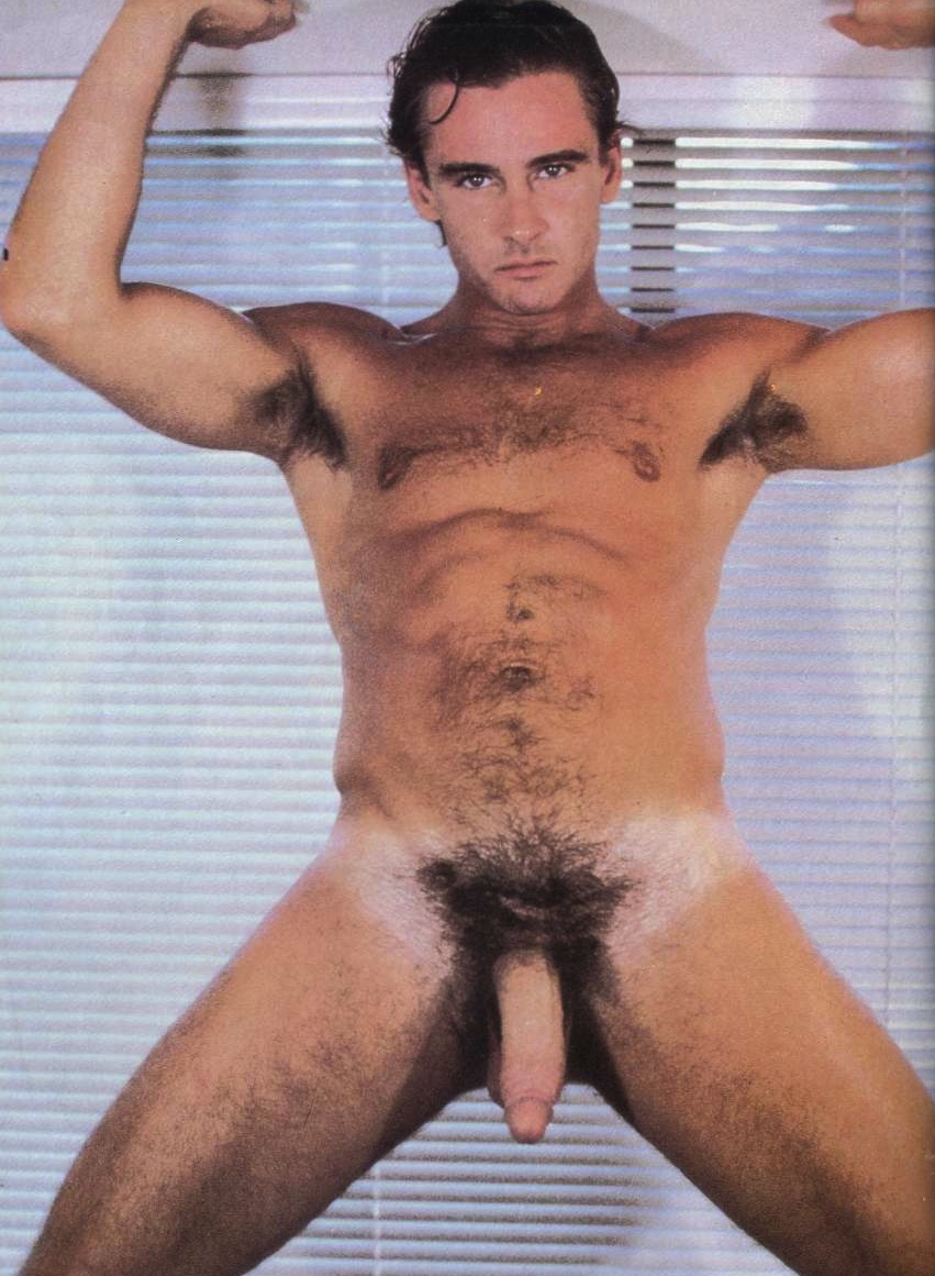 gay tanned men