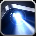 تحميل برنامج Flashlight للايفون و الاندرويد و البلاك بيري