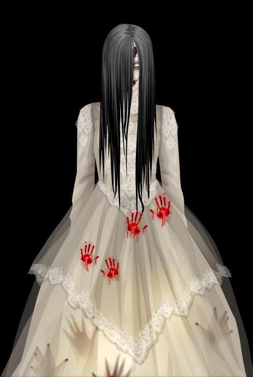 http://1.bp.blogspot.com/-EXkVi7cskVI/VFZKwrswT1I/AAAAAAAABjk/FVSD0_4Lr4k/s1600/scary.jpg