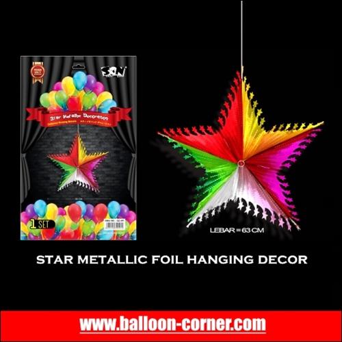 Star%2BMetallic%2BFoil%2BHanging%2BDecor.jpg