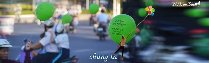 ChungTa-baylen-danlambao