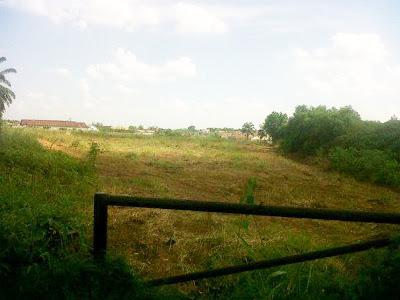 dijual tanah di palembang, dijual tanah murah, info property di palembang, info tanah dijual murah, info property, dijual tanah, tanah dijual di palembang, tanah dijua