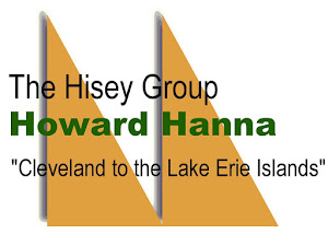 The Hisey Group, llc
