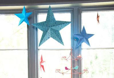 Cómo hacer manualidades para decorar la casa para una fiesta de cumpleaños, cón que decorar la casa para una fiesta de cumpleaños, como hacer adornos para decorar un cumpleaños, manualidades bonitas para decorar fiestas de cumpleaños y celebraciones, cómo hacer adornos de papel para decorar una fiesta de cumpleaños infantiles juvenil adultos
