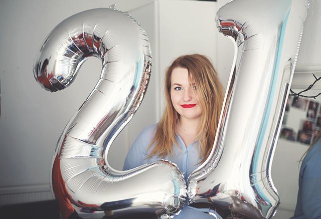 it's my birthday, it's my birthday