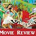 Sikandar Movie Review – 2/5