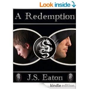 A Redemption